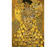 Puzzle Adele Bloch-Bauer I.