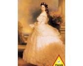 Puzzle Císařovna Alžběta