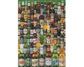 Puzzle Pivo