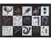 Puzzle Patnáct