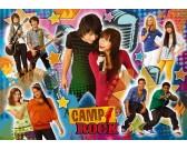 Puzzle Camp Rock - DĚTSKÉ PUZZLE