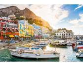 Puzzle Capri, Itálie