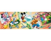 Puzzle Mickey Mouse - DĚTSKÉ PUZZLE