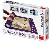 Podložka na puzzle 500 - 3000 dílků