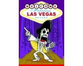 Puzzle Kostivci - Las Vegas