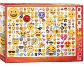 Puzzle Emojipuzzle