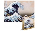 Puzzle Vlna