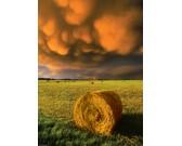 Puzzle Před bouří