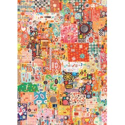 Puzzle Pop