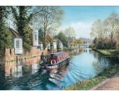 Puzzle Hertfordshire