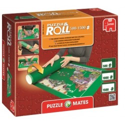 Podložka na puzzle 500 - 1500 dílků