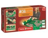 Podložka na puzzle 1500 - 3000 dílků