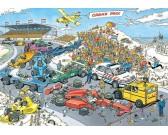 Puzzle Formule 1