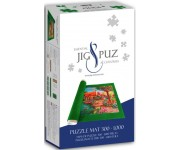 Podložka na puzzle 300 - 1000 dílků