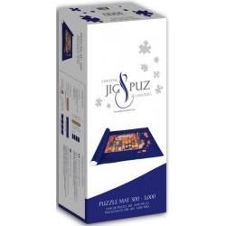 Podložka na puzzle 300 - 3000 dílků