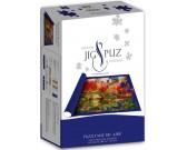 Podložka na puzzle 300 - 4000 dílků