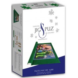 Podložka na puzzle 300 - 6000 dílků