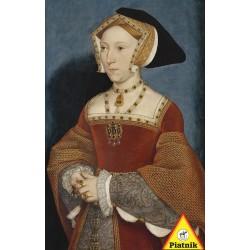 Puzzle Jane Seymour