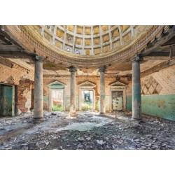 Puzzle Sanatorium