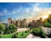 Puzzle Voroncovský palác