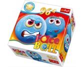 Puzzle Modrý - FACEBALL