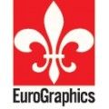 V prodeji nové kanadské puzzle Eurographics