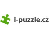 Rám na puzzle Euroclip plexi 85x60cm