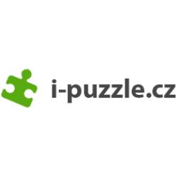 Rám na puzzle Euroclip plexi 50x40cm